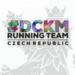 /images/com_odtatierkdunaju/teams/2020_-DCKM.JPG