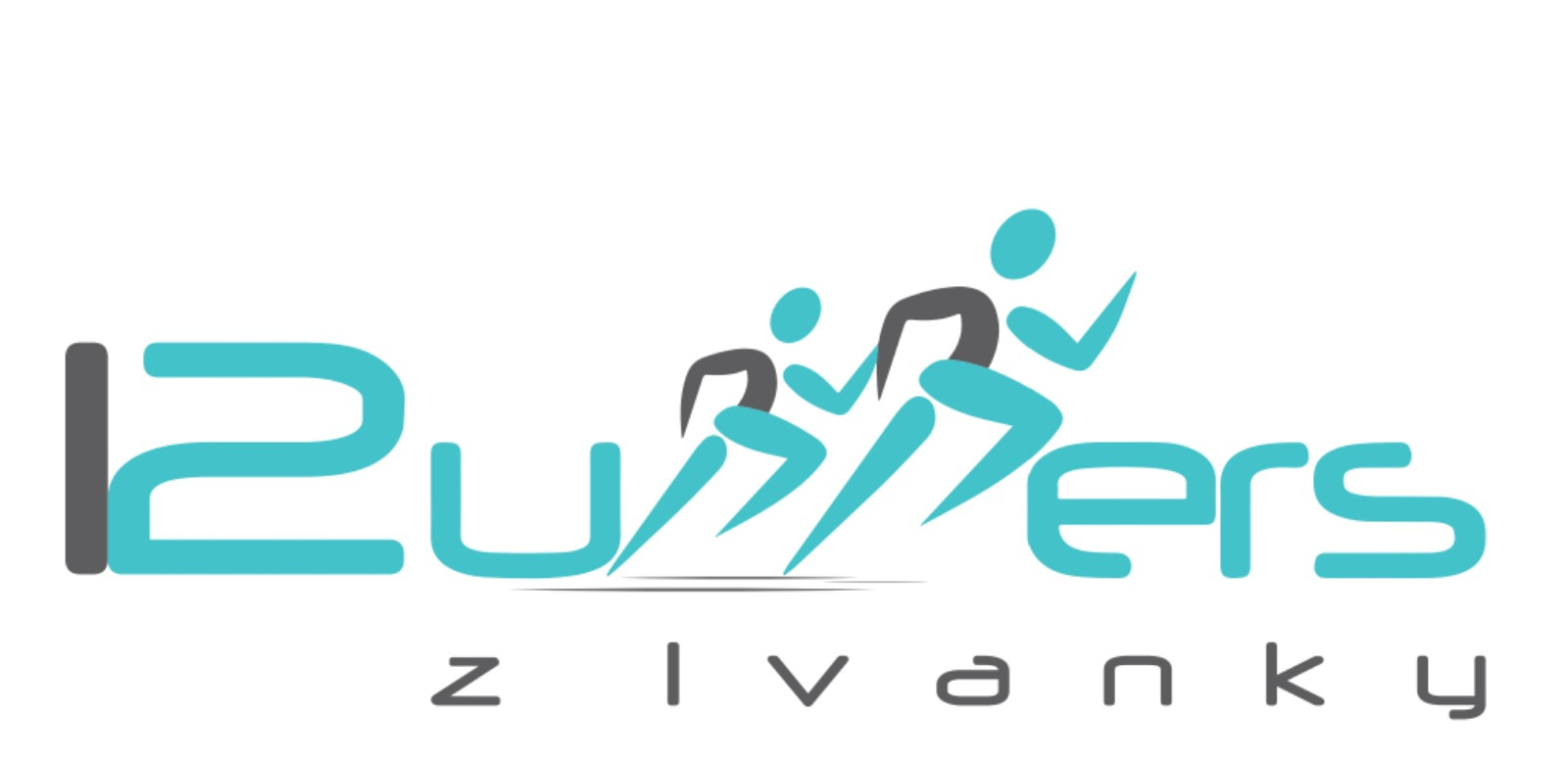 /images/com_odtatierkdunaju/teams/2020_12-z-Ivanky.jpg
