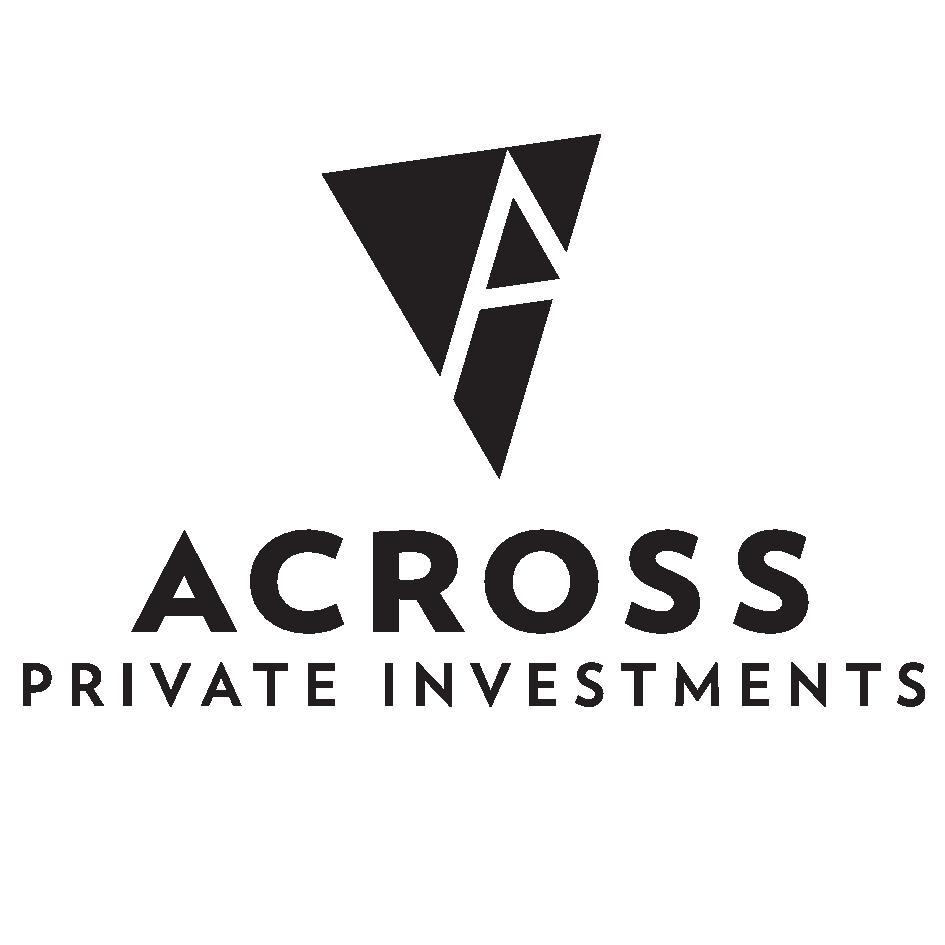 /images/com_odtatierkdunaju/teams/2020_Across-Private-Investments.jpg