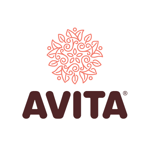 /images/com_odtatierkdunaju/teams/2020_Avita-Team.png