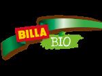 /images/com_odtatierkdunaju/teams/2020_BILLA-RUNNERS.png