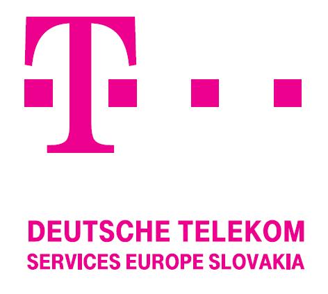 /images/com_odtatierkdunaju/teams/2020_DTSE-SK.PNG