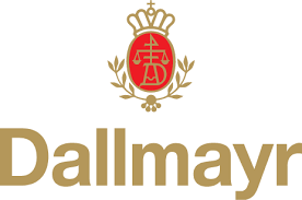 /images/com_odtatierkdunaju/teams/2020_Dallmayr.png