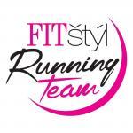 /images/com_odtatierkdunaju/teams/2020_FIT---t--l-Running-Team.jpg