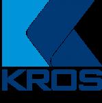 /images/com_odtatierkdunaju/teams/2020_KROS-family.png