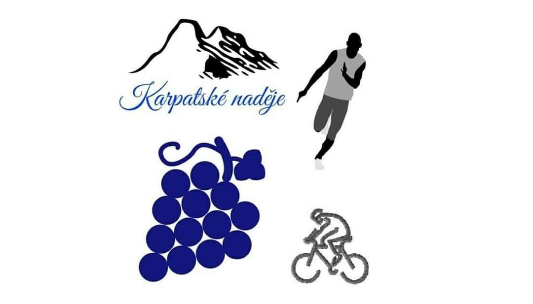 /images/com_odtatierkdunaju/teams/2020_Karpatsk---Nad--je.jpg