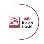 /images/com_odtatierkdunaju/teams/2020_Kia-on-track-.png
