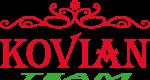 /images/com_odtatierkdunaju/teams/2020_Kovian-team.png