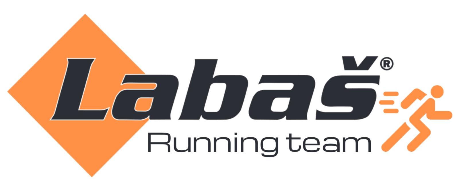 /images/com_odtatierkdunaju/teams/2020_Laba---running-team.jpg