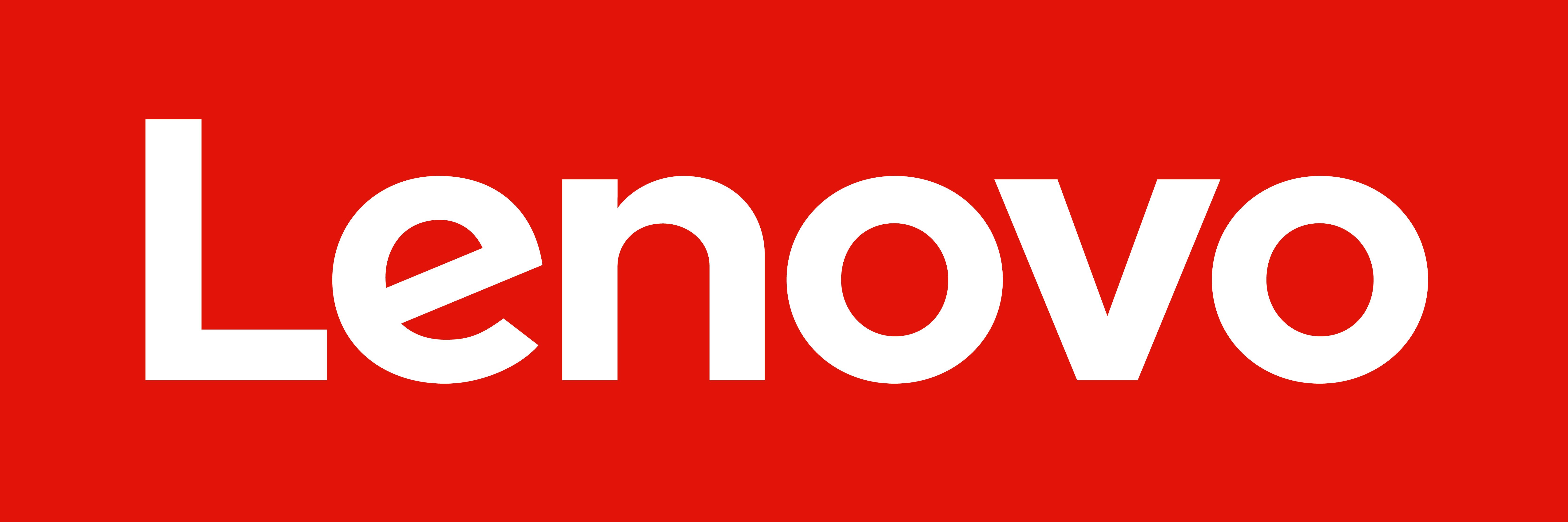 /images/com_odtatierkdunaju/teams/2020_Lenovo.png