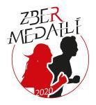 /images/com_odtatierkdunaju/teams/2020_Magaz--n-Radar---Zber-medail--.jpg