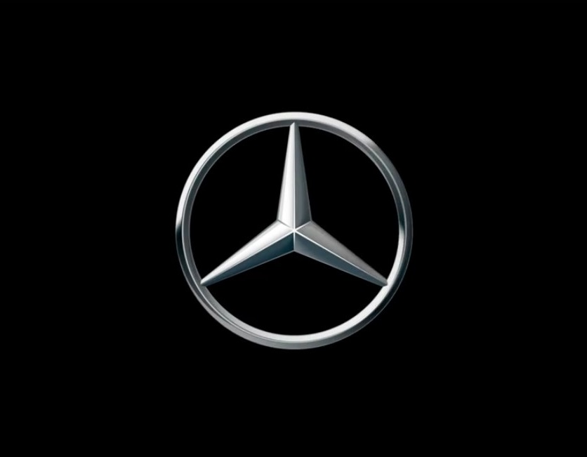 /images/com_odtatierkdunaju/teams/2020_Mercedes-Team.jpg