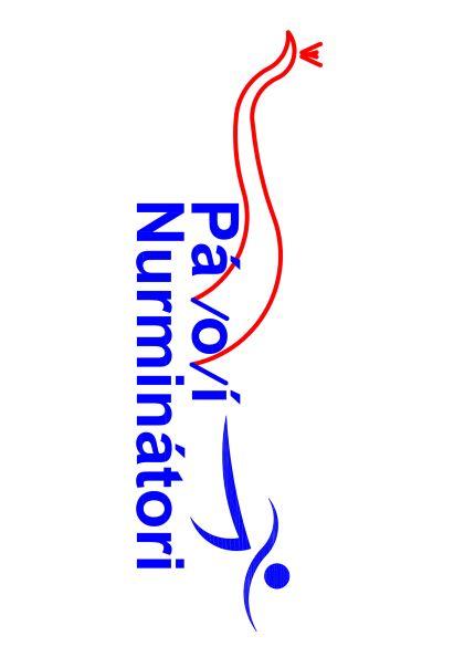 /images/com_odtatierkdunaju/teams/2020_P--vov---Nurmin--tori.jpg