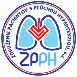 /images/com_odtatierkdunaju/teams/2020_Pacienti-s-p----cnou-hypertenziou-o-z-.png