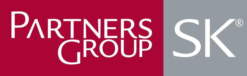 /images/com_odtatierkdunaju/teams/2020_Partners-Group-SK.png