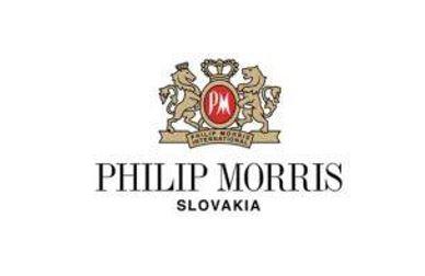 /images/com_odtatierkdunaju/teams/2020_Philip-Morris-Slovakia.JPG