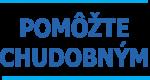 /images/com_odtatierkdunaju/teams/2020_Pom----te-chudobn--m.png