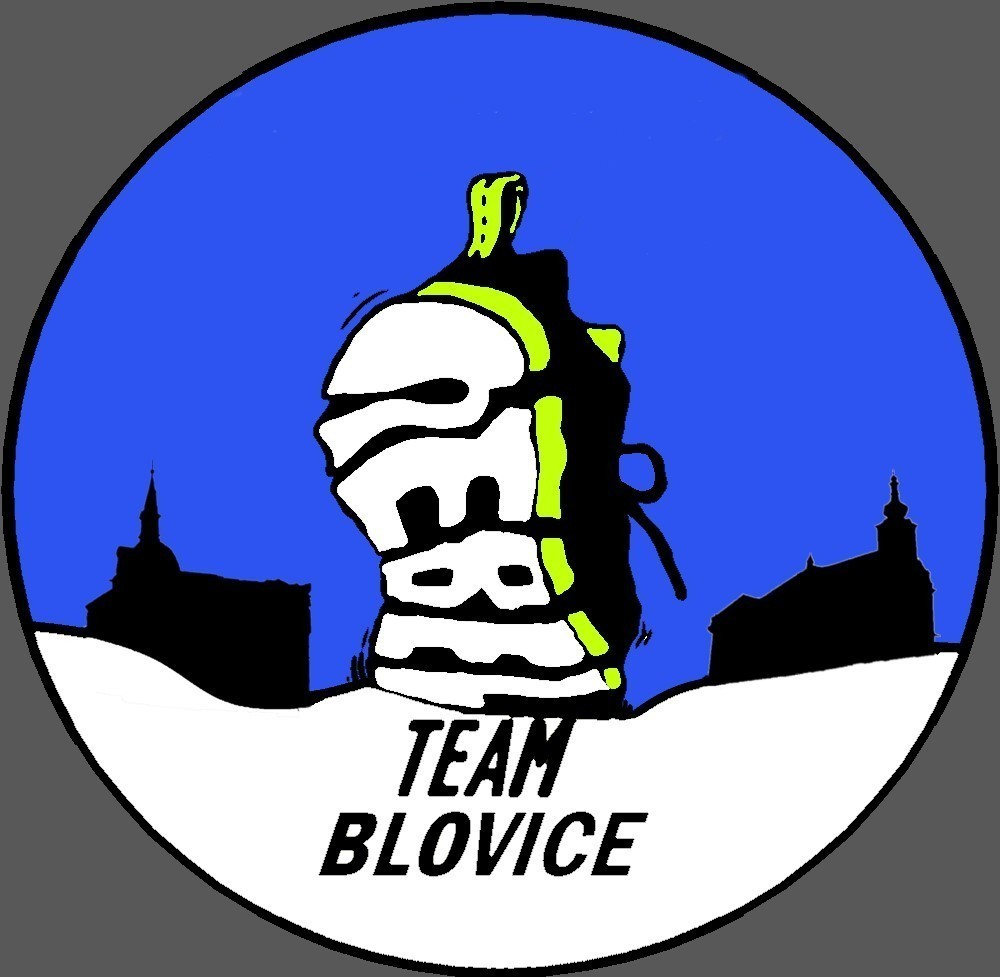/images/com_odtatierkdunaju/teams/2020_Rebel-Team-Blovice-II.jpg