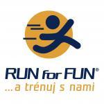 /images/com_odtatierkdunaju/teams/2020_Run-For-Fun.jpg