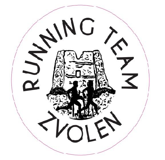 /images/com_odtatierkdunaju/teams/2020_RunningteamZV-Freedom.jpg