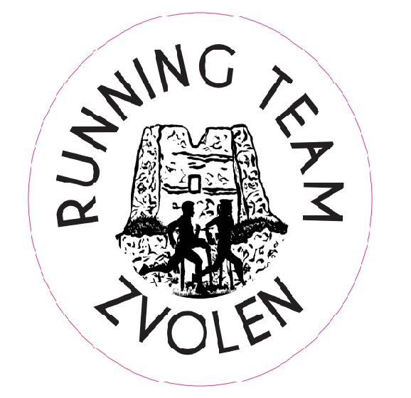 /images/com_odtatierkdunaju/teams/2020_RunningteamZV-Independence.jpg
