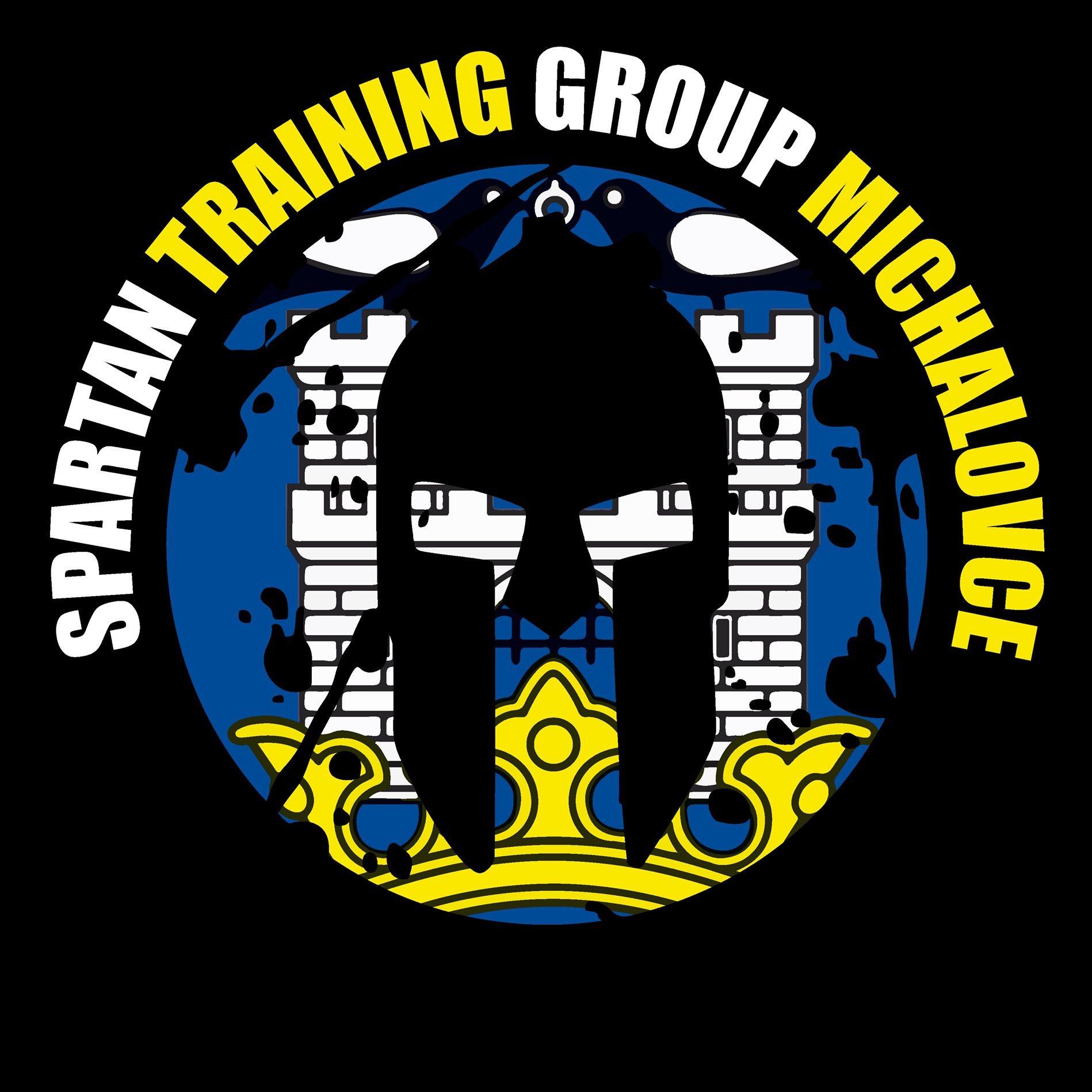 /images/com_odtatierkdunaju/teams/2020_Spartan-Training-Group-Michalovce.jpeg
