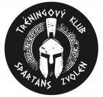 /images/com_odtatierkdunaju/teams/2020_Spartans-Zvolen.jpeg