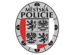 /images/com_odtatierkdunaju/teams/2020_m--sto-Most.jpeg