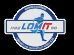 /images/com_odtatierkdunaju/teams/2020_nezLOMIT-BB.png