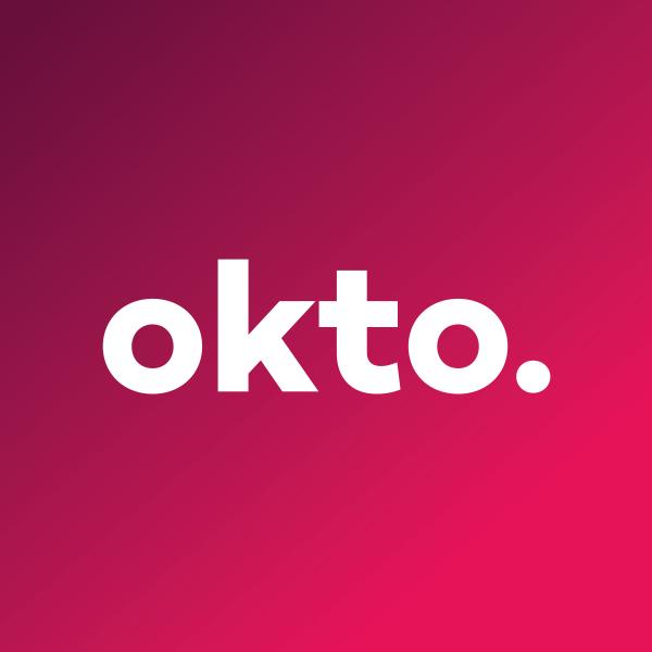 /images/com_odtatierkdunaju/teams/2020_okto-digital.jpg