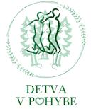 /images/com_odtatierkdunaju/teams/2021_--K-DETVA-V-POHYBE.png
