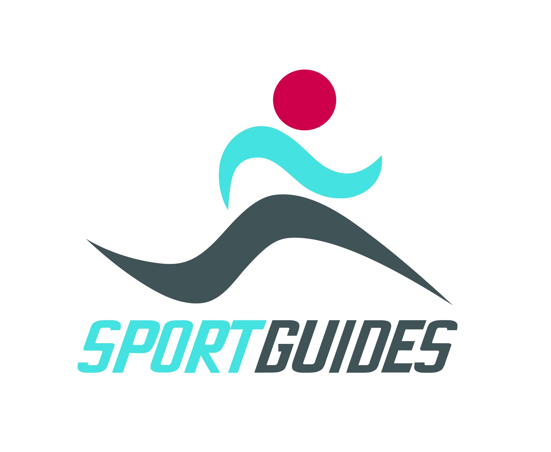 /images/com_odtatierkdunaju/teams/2021_AC-Sportguides-R-p-R-.jpg