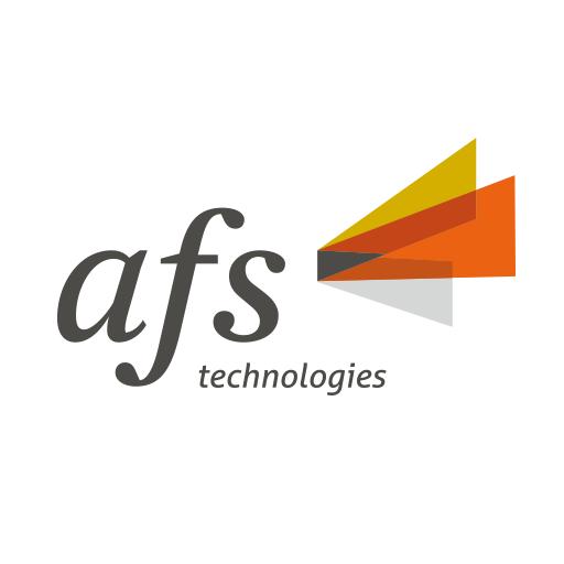 /images/com_odtatierkdunaju/teams/2021_AFS-Running-Team.png