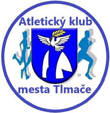 /images/com_odtatierkdunaju/teams/2021_AK-Tlma--e.jpg