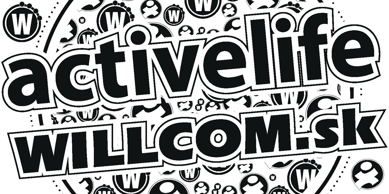 /images/com_odtatierkdunaju/teams/2021_Active-life---WILLCOM-sk.jpg