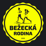 /images/com_odtatierkdunaju/teams/2021_Be--eck---rodina.png