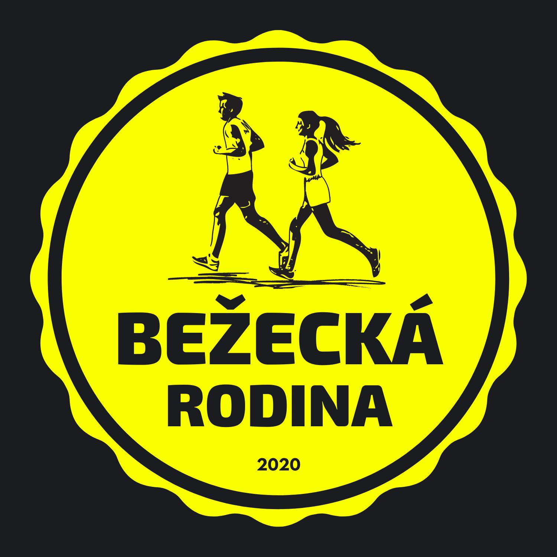 /images/com_odtatierkdunaju/teams/2021_Be--eck---rodina.png