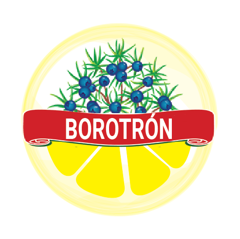 /images/com_odtatierkdunaju/teams/2021_Borotr--n.png