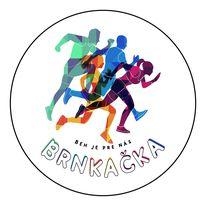 /images/com_odtatierkdunaju/teams/2021_Brnka--ka.jpg