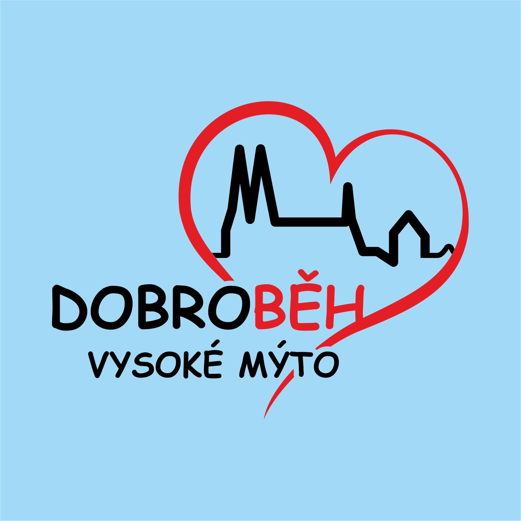 /images/com_odtatierkdunaju/teams/2021_DOBROB--H-Vysok---M--to.jpg