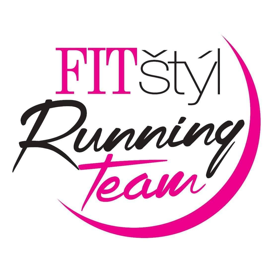 /images/com_odtatierkdunaju/teams/2021_FIT---t--l-Running-Team.jpg