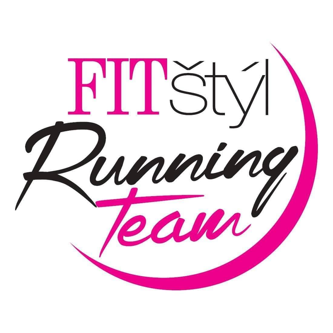 /images/com_odtatierkdunaju/teams/2021_FIT---t--l-Running-Team.jpg