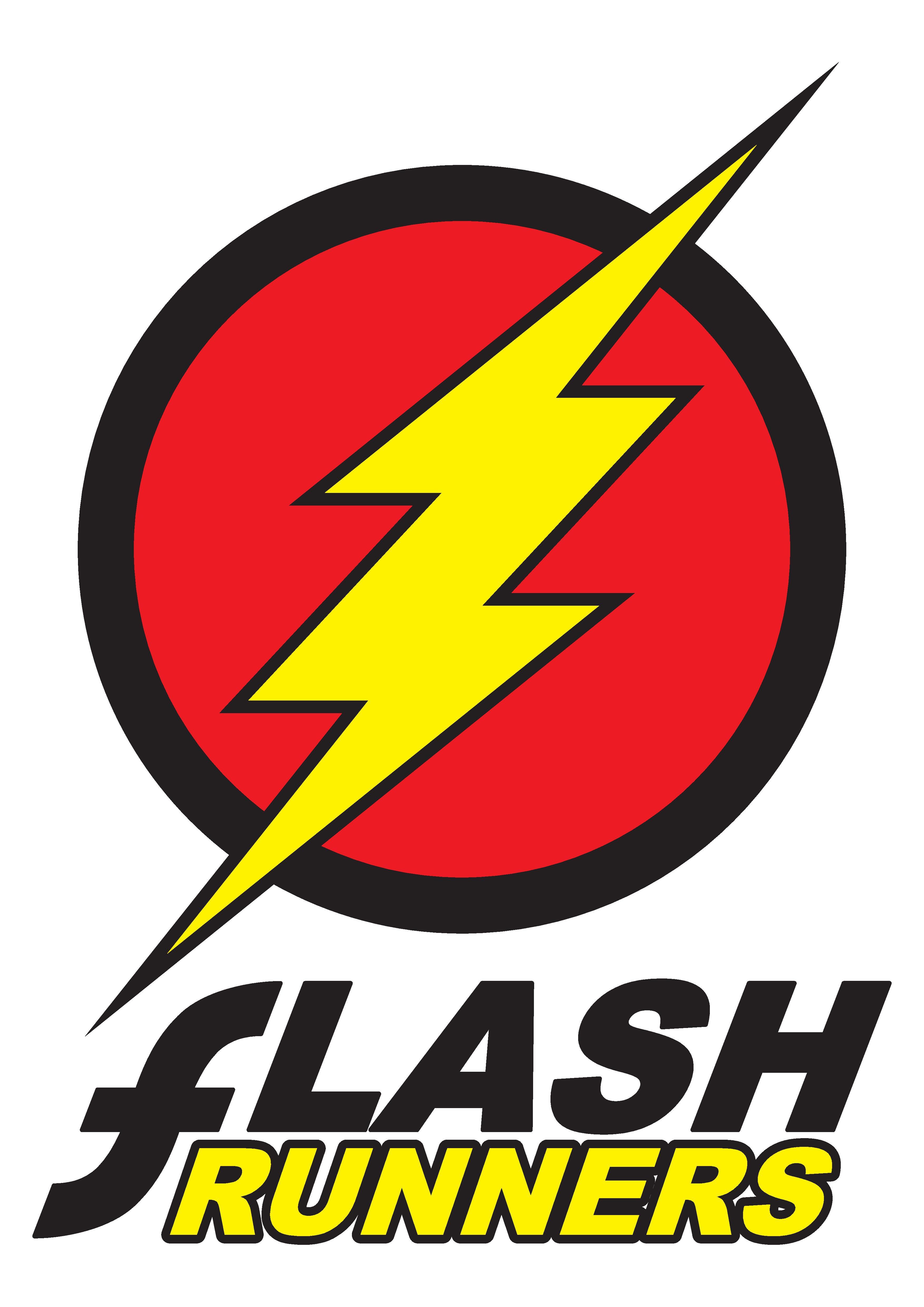 /images/com_odtatierkdunaju/teams/2021_Flash-runners.jpg