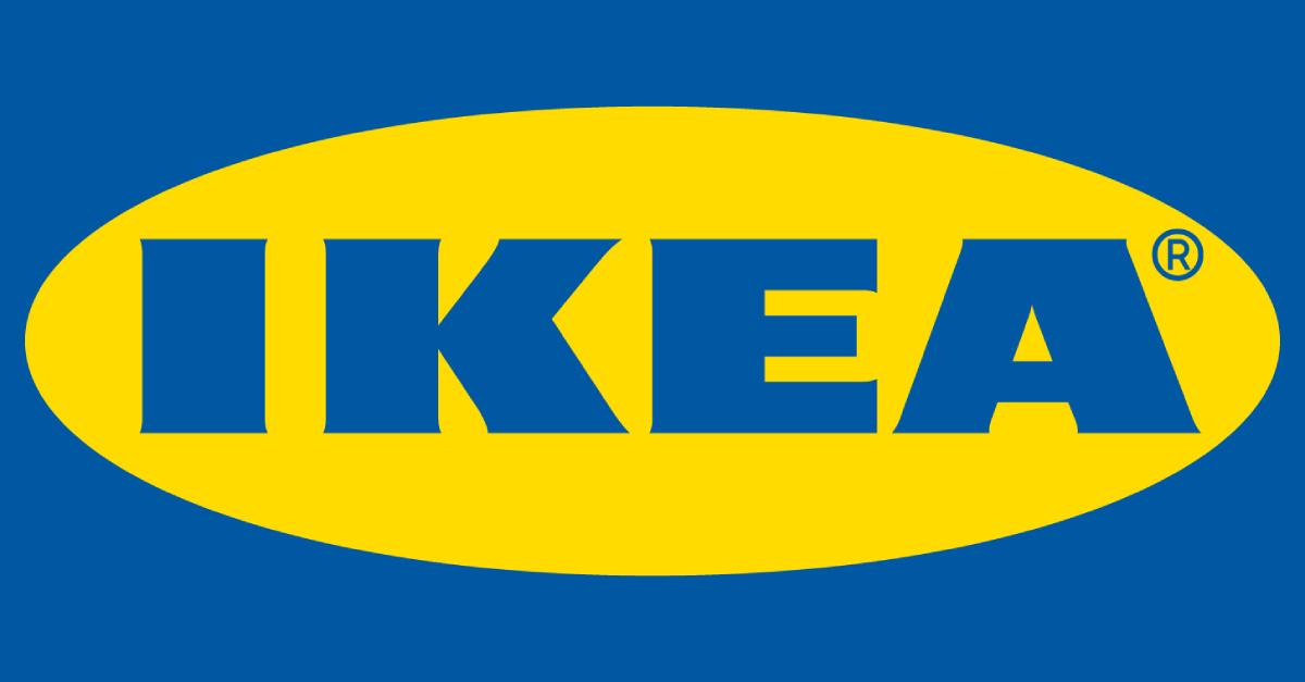 /images/com_odtatierkdunaju/teams/2021_IKEA-team.jpg
