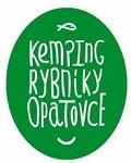 /images/com_odtatierkdunaju/teams/2021_Kemping-Rybn--ky-Opatovce.jpg