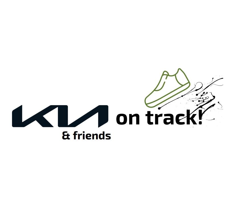 /images/com_odtatierkdunaju/teams/2021_Kia-on-track----friends.jpg