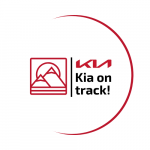 /images/com_odtatierkdunaju/teams/2021_Kia-on-track-.png