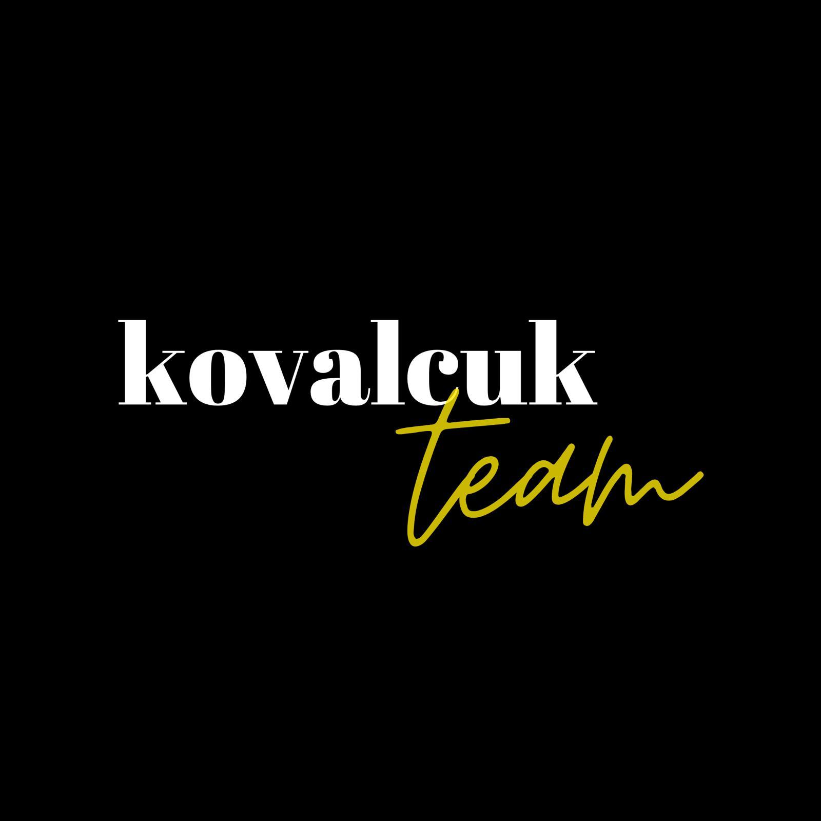 /images/com_odtatierkdunaju/teams/2021_Kovalcuk-Team.jpeg