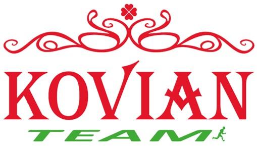 /images/com_odtatierkdunaju/teams/2021_Kovian-team.jpg