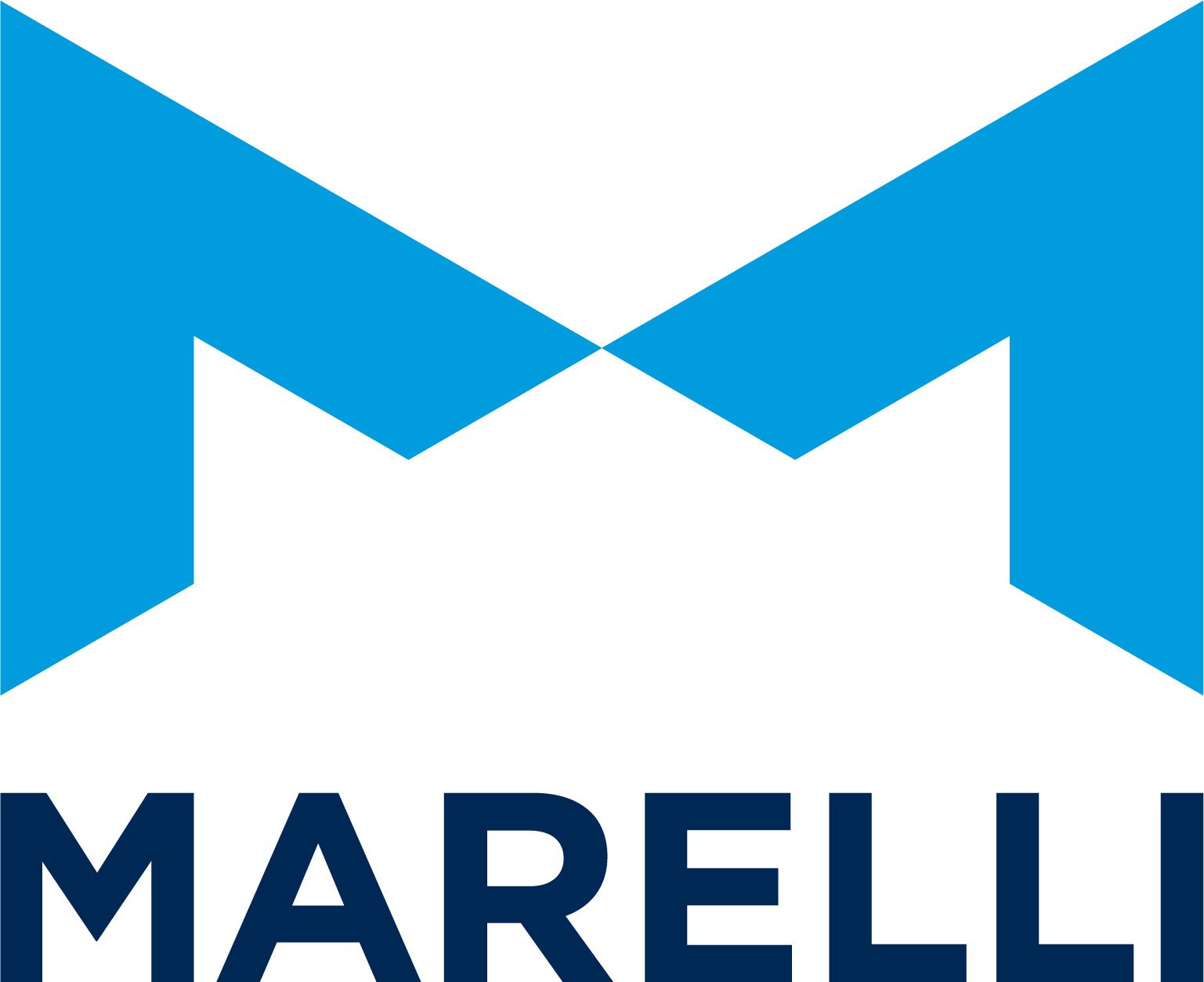 /images/com_odtatierkdunaju/teams/2021_Marelli.jpg